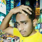 M. Ashik