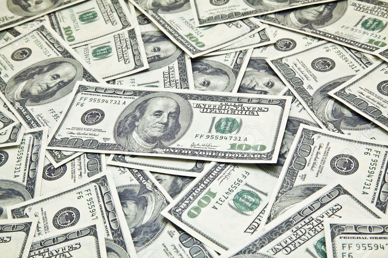 এখন খুব সহজে আপনিও পারবেন প্রতিদিন ৪০০-৮০০ টাকা পর্যন্ত ইনকাম করতে একটি বাংলাদেশের সাইট এর মাধ্যমে। Instant payment নিতে পারবেন Bkash, Rocket এবং PayPal এ। (100% Guaranteed Income With Payment Proof)