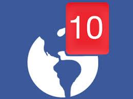 ট্রিকবিডির মতো নোটিফিকেশন চালু করুন আপনার ওয়াপকা সাইটেও! লাইক নোটিফিকেশন সিস্টেম…!!