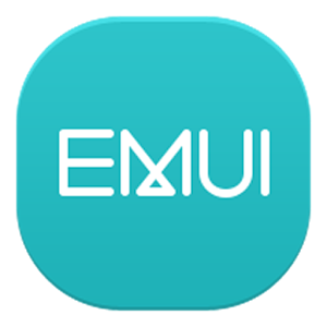 EMUI Custom Rom For Walton Primo F7