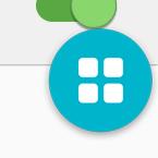 এবার আপনার Samsung ফোনে Assitive Key অন করুন  (Without any apps)😀