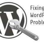 দেখে নিন কিভাবে নিজেই বুঝবেন আপনার WordPress সাইটের থিমে কোন সমস্যা আছে কিনা