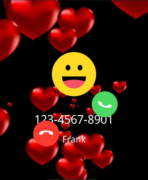 ছোট্ট একটি App দিয়ে আপনার  Call screen স্মার্ট করে তুলুন।সাথে থাকছে আরো ৫টি দারুন ফিচার।