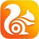 প্লে স্টোর এ আবারও UC Browser, ইউসি হেটার্সরা কই?