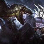 Jurassic Survival MOD এখনি ডাউনলোড করে নিন (With SS)