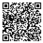 এখন থেকে Opera Mini তে যে কোন ওয়েব ঠিকানাকে QR কোডে পরিণত করুন। [ With Screenshot ]