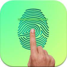 [Hot Post]যে কোনো android মোবাইলে fingerprint lock ব্যবহার করুন ১০০% working post না দেখলে পস্থাবেন