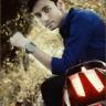 Xian Saiful