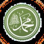 "[Islamic_Post] মহানবী, বিশ্বনবী, সর্বশ্রেষ্ঠ, সর্বপ্রশংসিত, সর্বমর্যাদাবান, সর্বশেষ ও আমাদের প্রিয়' নবী ও রাসূল ""হযরত মুহাম্মাদুর রাসূলুল্লাহ্ (সা.)"" দেখতে কেমন ছিলেন | তা নিয়ে বিস্তারিত…"