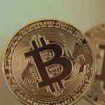 অাসুন সবাই Satoshi Button app থেকে bitcoin Earn করি [ With Payment Proof ]