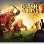 এখন আপনার জাভা ফোনে খেলুন  Clash Of Clan