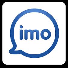 imo এর নতুন আপডেট। এখন থেকে imo তে ফেসবুক এর মতো live আসতে পারবেন