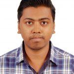 Poritosh Das