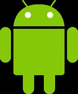 কোন পূর্ব দক্ষতা ছাড়াই Android Apps বানান এবং মনিটাইজ করে মাসে ১০০-২০০$ আয় করুন।[১] + ব্লগিং করে টাকা আয় করুন
