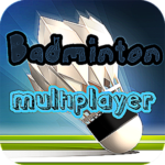 [Must See]Mini milita দিন শেষ এখন Badminton মাল্টিপ্লেয়ার খেলুন অফলাইনে!!!