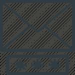 আজ এমন একটি email বানিয়ে নিন যেটাতে শুধুমাত্র ফটো ছাড়া আর কিছু send করা যাবেনা! সাথে ফেসবুকের মত মজা থাকছেই।
