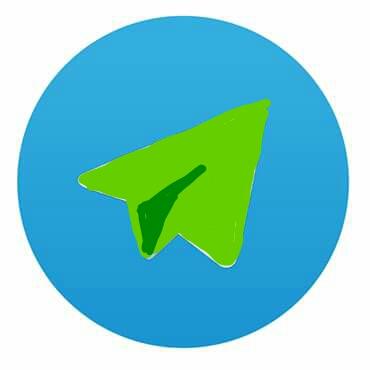 Telegram থেকে ২৫ টা Bot দিয়ে ২০০-৩০০$ আয় আয় করুন