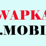 Wapka তে নিজেই বানান সুন্দর একটি ফোরাম সাইট। পার্ট –৫