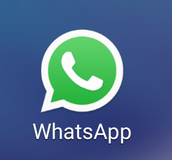 whatsapp গ্রুপের লিংক তৈরি করে শেয়ার করুন.