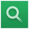 (Updated) এখন থেকে Google এ ফোটো দিয়ে ফোটো সার্চ করুন