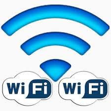 [HOT]মাত্র ২ মিনিটে Hack করুন WiFi Password.
