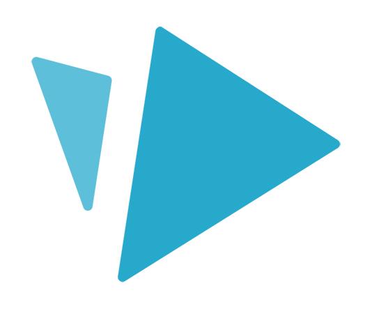 মোবাইল দিয়ে white board animation ভিডিও তৈরি করুন (VideoScribe)| সম্পূর্ন টিউটোরিয়াল