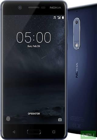 Android Phone কেনার আগে যা যা জেনে রাখা বা দেখা উচিত।