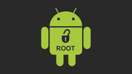 Walton Primo F7 Root [MT6580][Android 6.0][kernel 3.18.19+]