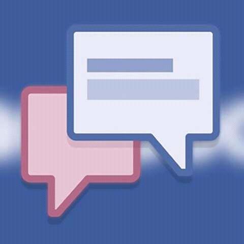 (Updated) Auto message reply এখন থেকে কারো মেসেজ এর রিপ্লে দিতে আর দেরি হবে না যদি এই পোস্টি পরেন