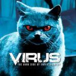 কিভাবে পিসির ছোট আথছ বিপদজনক virus? বানাবেন