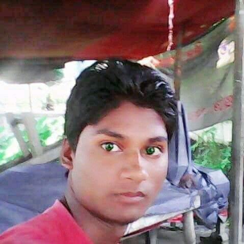 Chowdhuri24