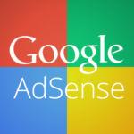 Google AdSense কি? এবং কিভাবে কাজ করে?