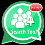 whatsapp এ আনলিমিটেড friends add করে নিন একটি app এর সাহায্যে