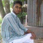 Monirud Jammn Ashik