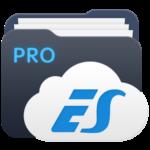[File Reveiw]আপনাদের জন্য নিয়ে এলাম ৬$ মূল্যের Ex File EXploarl Pro…[বিস্তারিত]