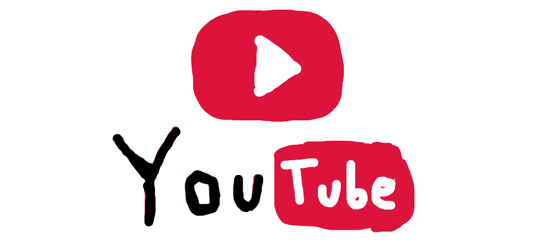 দেখে নিন Youtube Channel এ কিভাবে Custom URL বা Usersname সেট করবেন। চ্যানেল এর নিজস্ব লিংক!!