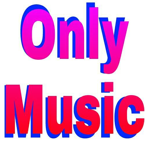 শুধুমাত্র Music প্রেমীরা দেখুন। বেশ কিছু গানের বাজনা শেয়ার করলাম।