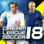 অসাধারণ ফুটবল  গেম, দেখে নিন রিভিও(DLS18)