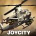 ডাউনলোড করে নিন, অ্যাকশন গেম Gunship Battle Helicopter 3D মুড ভার্সন! (সাথে কিছু সাজেশন জেনে নিন)