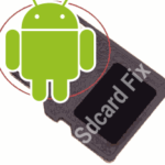 [Requested][Root] কিটক্যাট ফোনের SDcard/External SDcard এর Permission যেভাবে Fix করবেন।