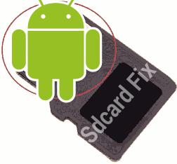 [Requested][Root] কিটক্যাট ফোনের SDcard/External SDcard এর Permission যেভাবে Fix করবেন।