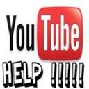 [Help Post] Youtuber ভাইয়ারা দয়া করে হেল্প করুন