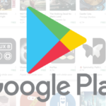 আপনার তৈরি করা Android অ্যাপ খুব সহজেই গুগল প্লে স্টোরে পাবলিশ করুন | না দেখলে মিস করে ফেলবেন!!