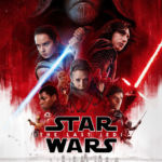 Star Wars The Last Jedi 2017 Hindi Dubbed CAMRip 480p 450mb full movie download link