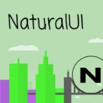 (sc7731) [5.1] [Bugless] নিয়ে নিন আপনার ফোনের জন্য Natural UI Custom Rom By [NasimAfridi]