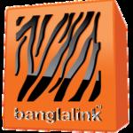 [Full New]আবারো ইওজ করুন বাংলালিংক ফ্রি নেট||৩০-১০০কেবি+ স্পিড||সবার চলবে ১০০% শিওর||প্রুফ সহো||