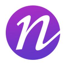 Mcent এর ভাই Ncent দিয়ে ইনকাম করুন সেই ২ বছর আগের মত 100%