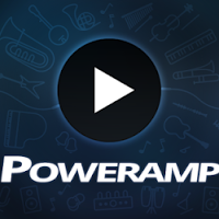 (No Root) এবার Unroot মোবাইলে নিয়ে নিন Poweramp Full Version, যারা জানেন না তাদের জন্য