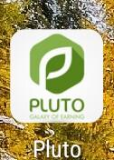(plutu news) plutu এর এখুন কি অবস্থা সত্যিই কি প্লুটু হারিয়ে গেছে?