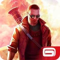 জনপ্রিয় গেম Gangstar Vegas এর আপডেট Version 3.5.0n Mod এখনই ডাউনলোড করে নিন |